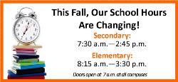 New School Start Times - new.jpg
