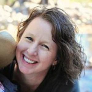 Tracy Knapik's Profile Photo