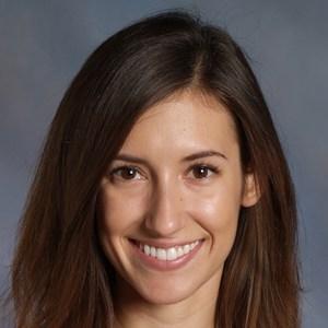 Christine Orihuela's Profile Photo