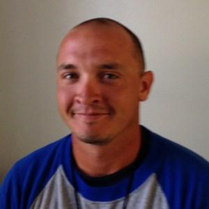 Scott Bates's Profile Photo