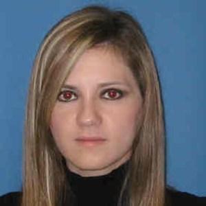 Claudia Munoz's Profile Photo