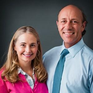 Greg & Suzanne Humphreys's Profile Photo