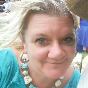 Christiane Dodillet's Profile Photo