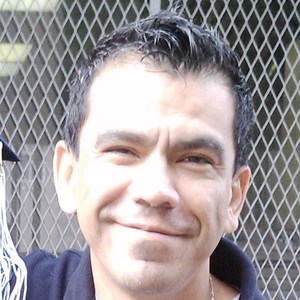 Ernesto Fernandez's Profile Photo