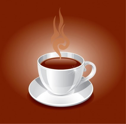 First Friday Coffee with the Principal is now OCTOBER 9