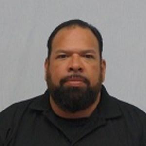 Tony Arroyo's Profile Photo