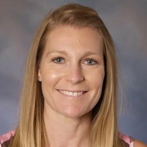Alyssa Flynn's Profile Photo
