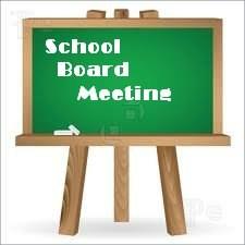 school-board-mtg-clip-art.jpg