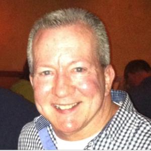 Mike Maclin's Profile Photo