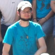Guillermo Gonzalez's Profile Photo