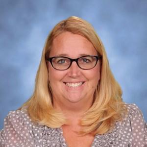 Janice Boyer's Profile Photo