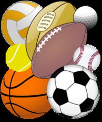 Football Fun - Have fun, but be safe!