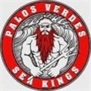 Palos Verdes High School's Profile Photo