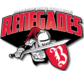 Bakersfield College Application Workshop