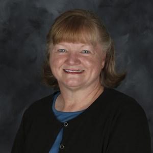 Loretta Mixon's Profile Photo