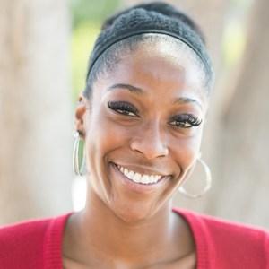 Michelle Perry's Profile Photo