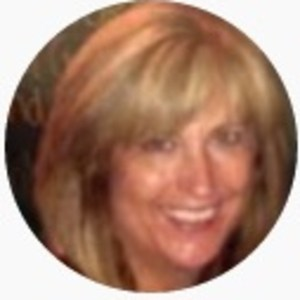 Diane Biundo's Profile Photo