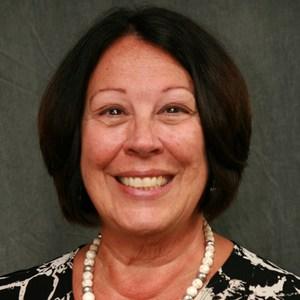 Paula Barnes's Profile Photo