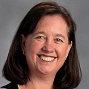 Michelle Knepshield's Profile Photo