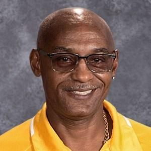Jimmie White's Profile Photo