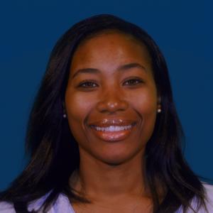 Donida Garcia's Profile Photo