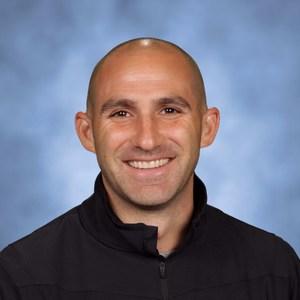 Mark Cavataio's Profile Photo