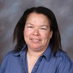 Julie Bookman's Profile Photo