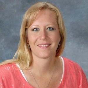 Tracey Jackson's Profile Photo