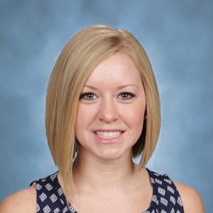 Paige Bresler's Profile Photo