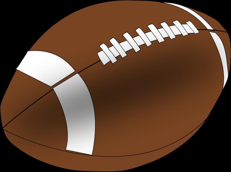 2016 All-District Football Thumbnail Image