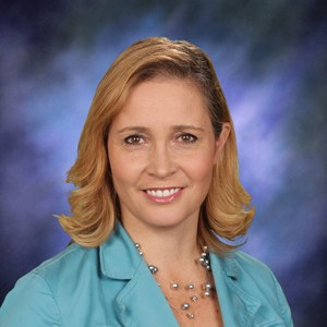 Kerry Birmingham's Profile Photo