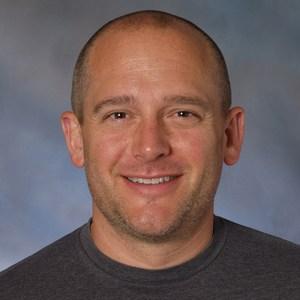 John Neville's Profile Photo