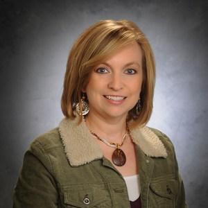 Tricia Neumann's Profile Photo