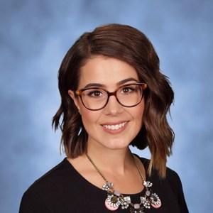 Lauren Eng's Profile Photo