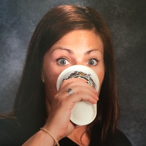 Julie Avenetti's Profile Photo