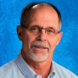 Bill Klamm's Profile Photo
