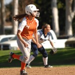 ATTENTION SPRING SPORTS ATHLETES Thumbnail Image