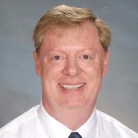 Tom Smith's Profile Photo