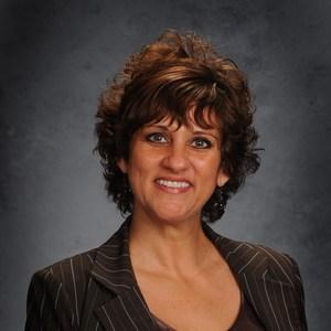 Pamela Jones's Profile Photo