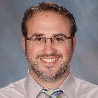 Scott Sedlick's Profile Photo