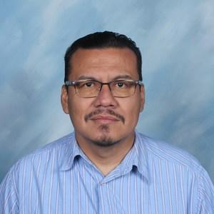 Mario Colato's Profile Photo
