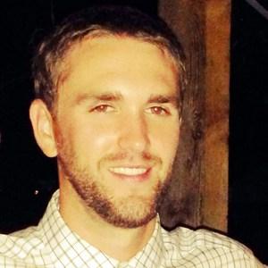 Andrew Doggett's Profile Photo