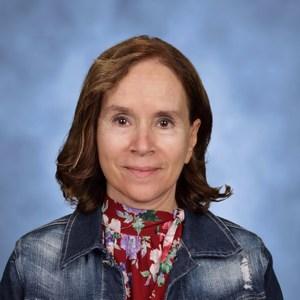 Teresa M Kniseley's Profile Photo