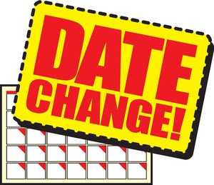 Date Change Image.jpg