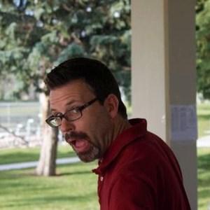 Kevin Moritz's Profile Photo
