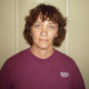 Lori Deston's Profile Photo