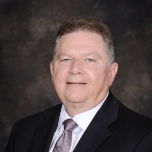 Mike Simpson's Profile Photo