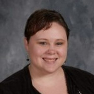 Melissa Griswold's Profile Photo