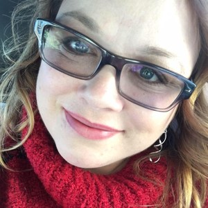 Katryna Montes's Profile Photo