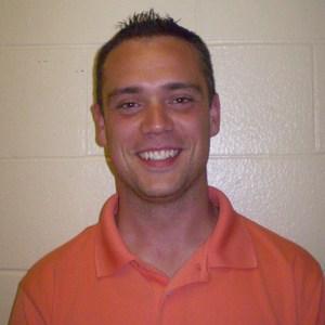 Ryan Augusta's Profile Photo